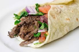 منيو واسعار مطاعم ابو مازن ورقم خدمة التوصيل إلى المنازل ( رقم خدمة الدليفرى الخاص بأبو مازن )