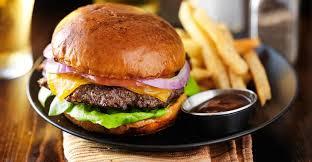 منيو وقائمة أسعار مطاعم لوسيلز وأماكن فروعه الموجودة فى مصر 2018 - مطاعم مصر 2018