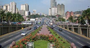أهم الأماكن السياحية في فنزويلا التى يجب ان تزورها
