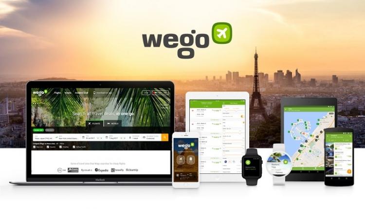 Photo of طيران ويجو وطريقة الحجز ارخص طيران من ويجو ونظرة سريعة على مميزات تطبيق ويجو
