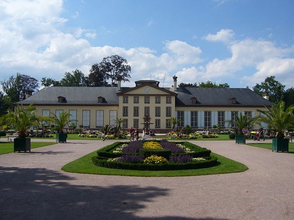 Photo of السياحة في ستراسبورغ وأفضل الفنادق والأماكن السياحية