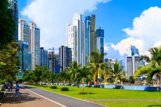 Photo of تعرف على أجمل الاماكن السياحية في بنما