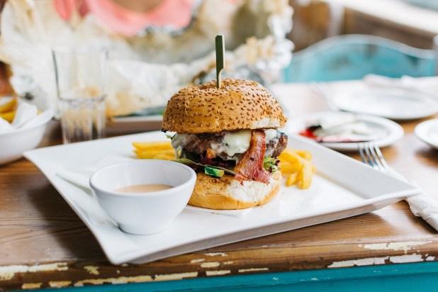 Photo of أفضل مطاعم التجمع الخامس أسماء أشهر المطاعم