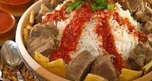 أفضل مطاعم مصر الجديدة