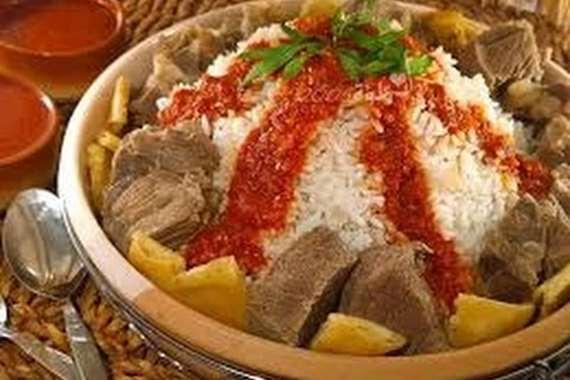 Photo of أفضل مطاعم مصر الجديدة بالتفصيل| أشهر مطاعم البيتزا