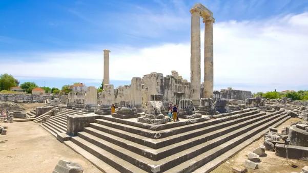 Photo of السياحة في اثينا ومجموعة من الأشياء التي يمكنك القيام بها هناك