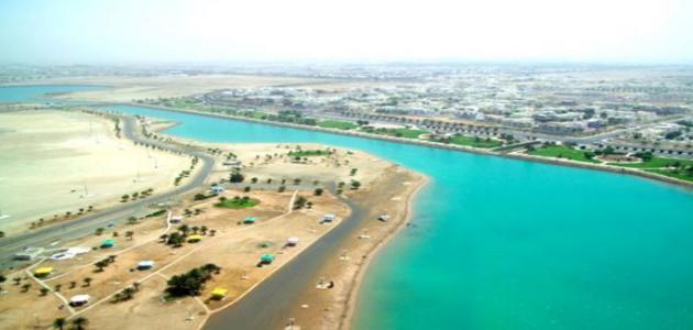 Photo of السياحة في ينبع وأهم وأبرز المعالم السياحية التي يمكنك زيارتها