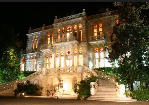 Photo of تعرف على أجمل وأشهر المتاحف في بيروت التي يمكنك زيارتها