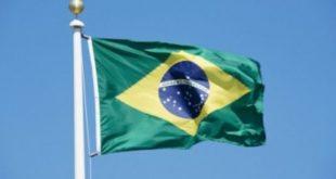 الهجرة إلى البرازيل
