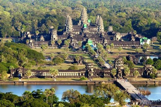 Photo of الهجرة إلى كمبوديا الشروط والأوراق المطلوبة