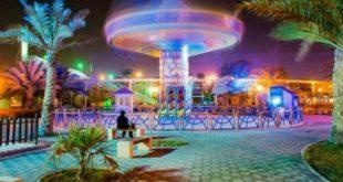 اماكن السهر في البحرين 2018