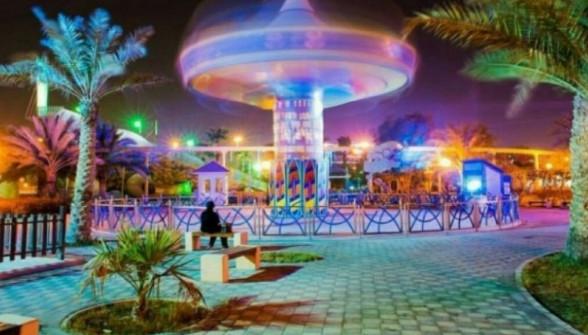 Photo of تعرف على أبرز اماكن السهر في البحرين 2020