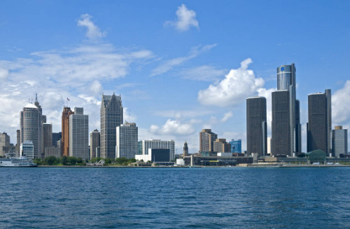 Photo of اماكن سياحية في ميشيغان الأمريكية