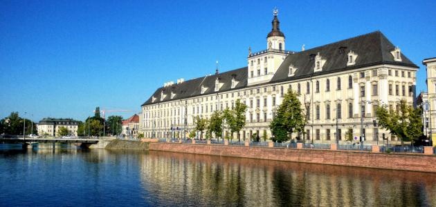 Photo of السياحه في بولندا وأبرز مدنها السياحية وأفضل الأوقات للسفر إليها