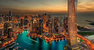 تأشيرة الإمارات في مصر