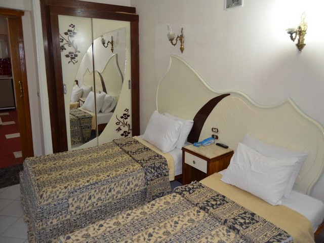 Photo of معلومات فندق ريجنسي الإسكندرية أسعاره وكيفية الحجز