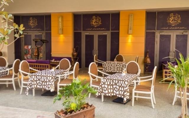 Photo of منيو وأسعار مطعم الست حسنية وأهم الفروع في مصر