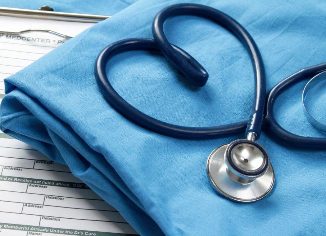 دراسة الطب في أمريكا