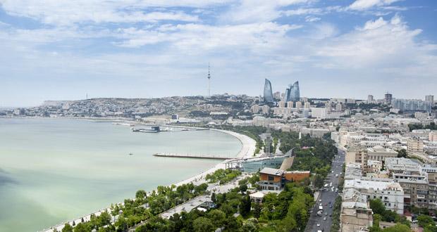 Photo of تكلفة السياحة في اذربيجان وتكاليف الطيران والإقامة ورسوم الحصول على تأشيرتها