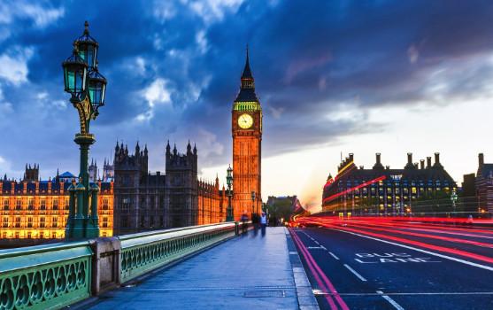 Photo of أفضل الأماكن السياحية في بريطانيا