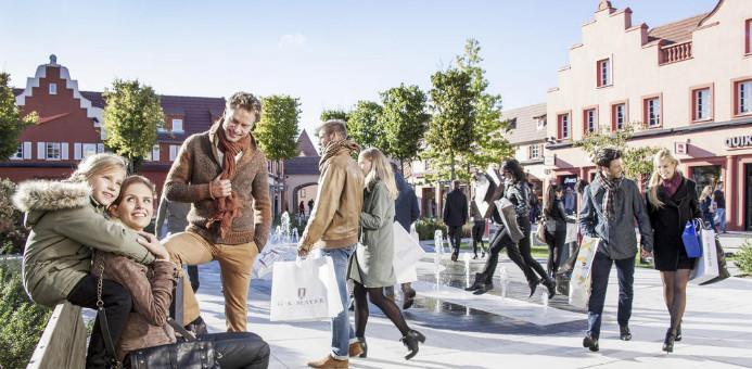Photo of أهم أماكن التسوق في ستراسبورغ الفرنسية
