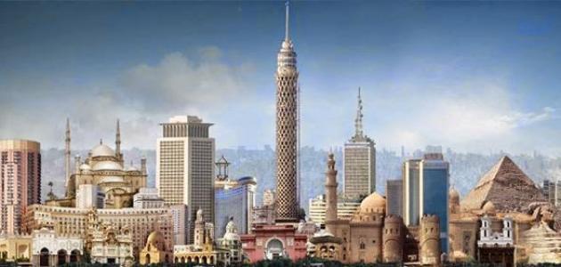Photo of أفضل أماكن الفسح في القاهرة بالتفصيل