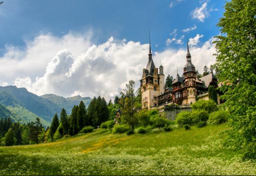 أهم الأنشطة السياحية في رومانيا سفر