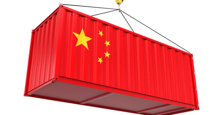 Photo of أشياء يجب معرفتها قبل الاستيراد من الصين