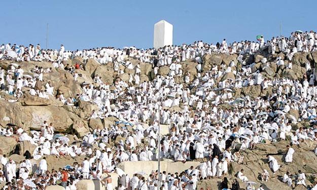 Photo of اسعار الحج السياحي والاقتصادي 2020 والضوابط وطريقة التقديم