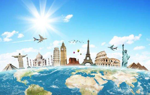 السفر التطوعي 2019 وحلم الوصول إلى أوروبا