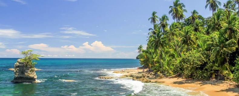 Photo of السياحة في كوستاريكا وأهم معالمها السياحية