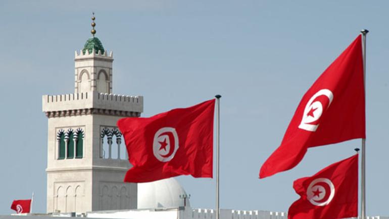 تأشيرة تونس للمصريين