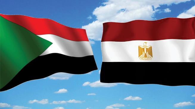 Photo of تأشيرة دخول مصر للسودانيين الأوراق والشروط