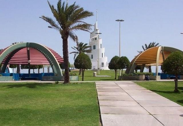 Photo of جزيرة المرجان الدمام مواعيد العمل وأهم الأنشطة السياحية بها