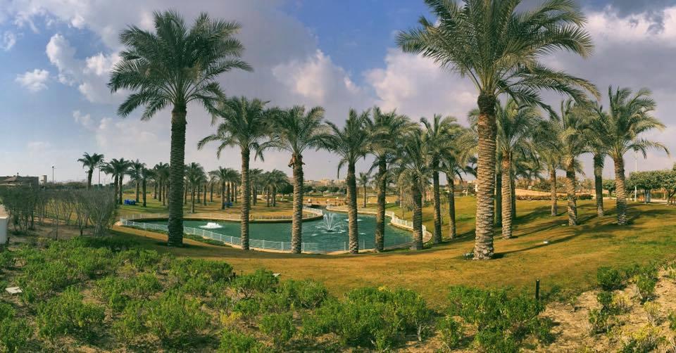 Photo of حديقة الأسرة مواعيد وأسعار الدخول