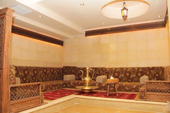 حمام السلطان