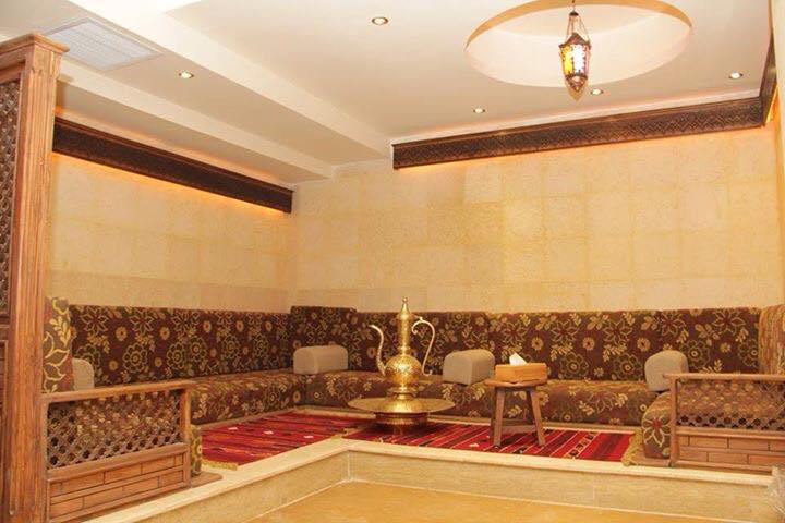 Photo of حمام السلطان وأهم الأنشطة التي يمكن القيام بها من خلاله