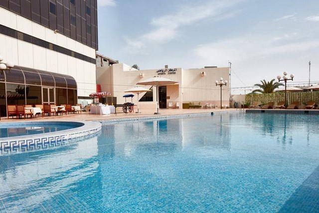 Photo of فندق قصر الرياض أسعار الغرف وكيفية الحجز