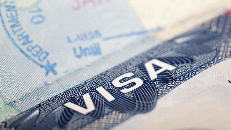 Photo of فيزا تركيا لليمنيين وطرق الحصول على التأشيرة