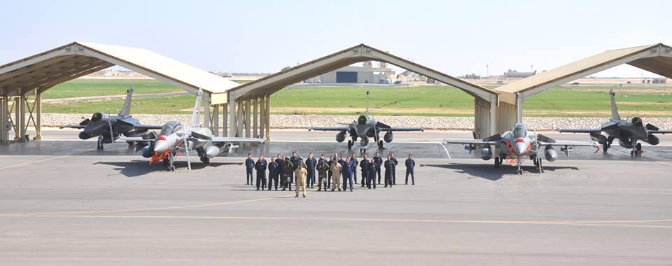 Photo of متحف القوات الجوية مواعيد العمل والأسعار