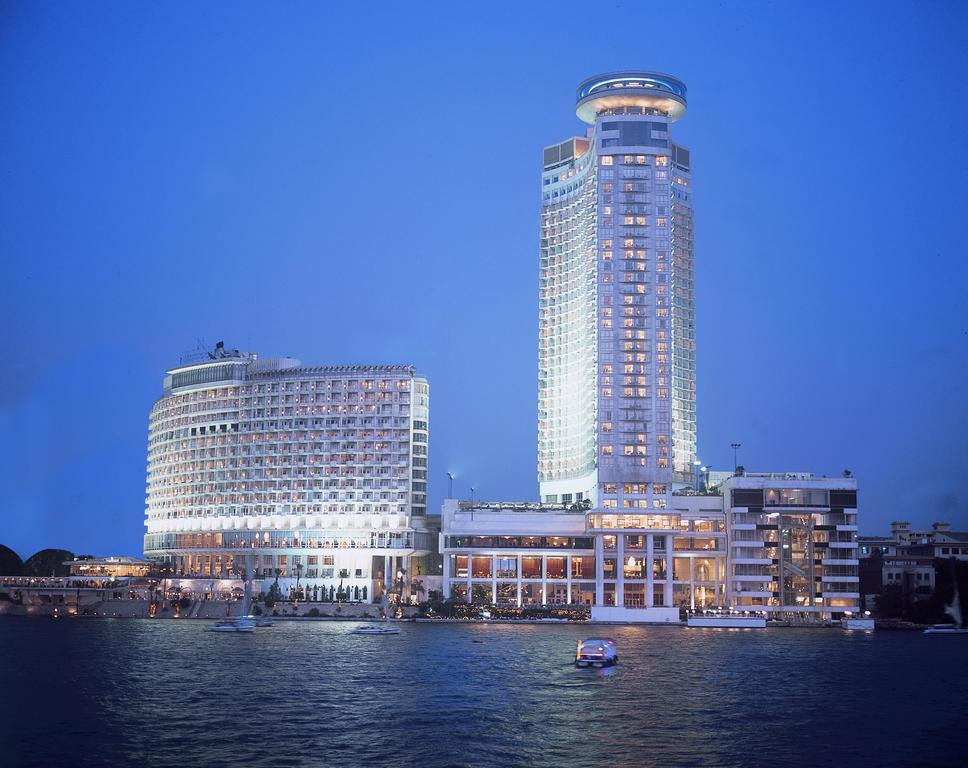 Photo of فندق جراند حياة القاهرة العنوان وارقام الهواتف