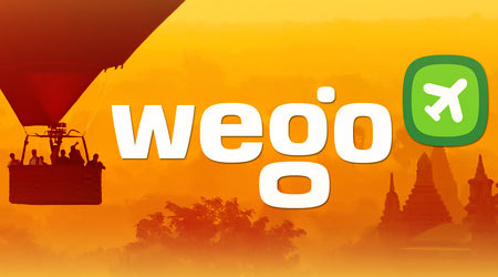 Photo of wego موقع ويقو أقوى العروض من موقعويجو للطيران