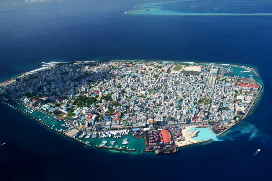 جزر المارشال السياحية .. أليك كل تحتاج معرفته عن جزر المارشال الواقعة  بالمحيط الهادي