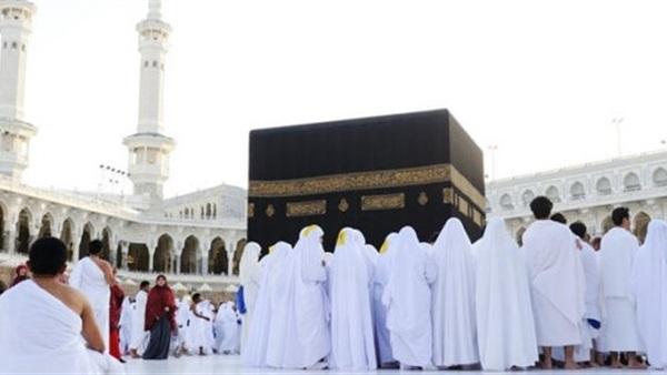 Photo of أسعار عمرة رمضان 2021 والأوراق المطلوبة