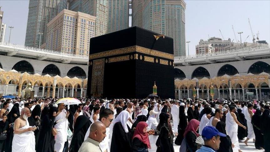 أسعار عمرة رمضان 2019