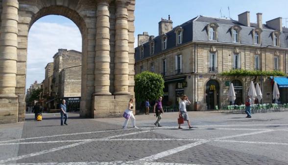 Photo of أفضل المعالم السياحية في بوردو الفرنسية ..تعرف عليها