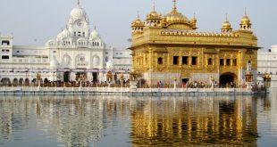 السياحة الشتوية في الهند