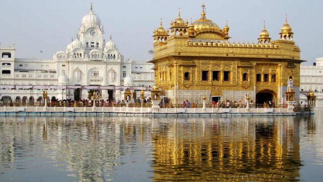 Photo of السياحة الشتوية في الهند .. دليل شامل للتعرف على أفضل وجهات السفر الشتوية في الهند بلد العجائب