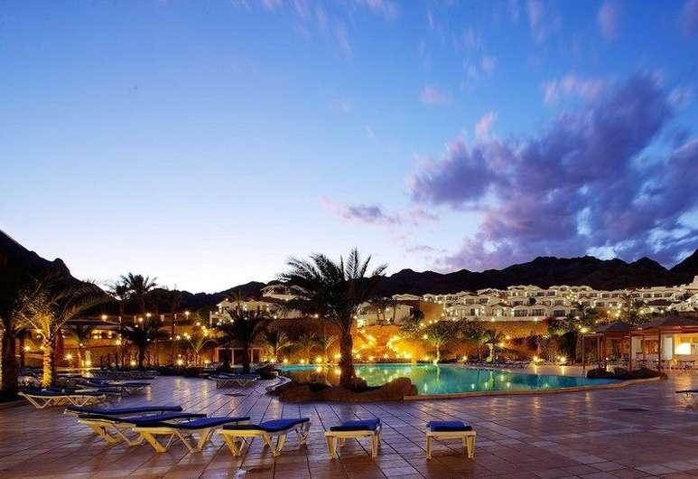 Photo of فندق إيكوتيل دهب بالصور اسعار الغرف وطرق التواصل