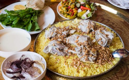 Photo of أفضل مجموعة مطاعم رخيصة في العقبة الاردن